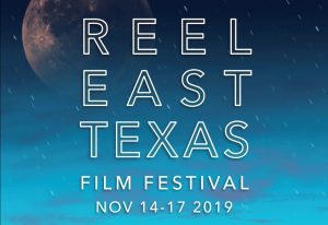 <em>Love Is Listening</em> Screening – Reel East Texas Film Fest