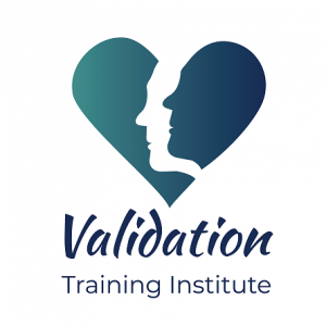 Validation Training Institute